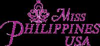 missphilippineusa