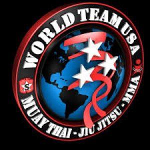 worldteamusalogo